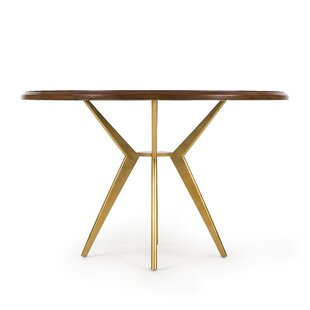 Resource Decor Maison 55 Ethan Dining Table
