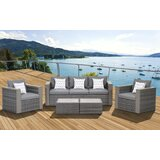 https://secure.img1-fg.wfcdn.com/im/37364118/resize-h160-w160%5Ecompr-r85/9745/97458453/Jalonte+5+Piece+Rattan+Sofa+Seating+Group+with+Cushions.jpg