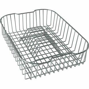 Risen Basket