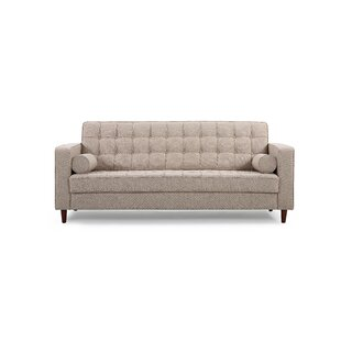 Gildea Sofa by Ivy Bronx