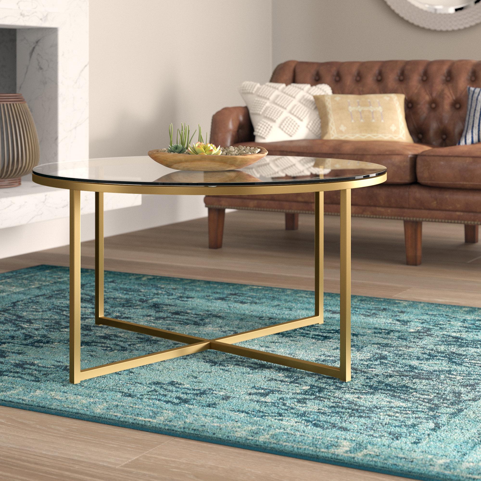 Terrific Zara Coffee Table Download Free Architecture Designs Rallybritishbridgeorg