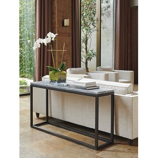Lexington Santana Proximity Console Table