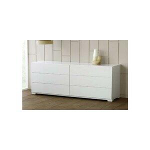 Furniture Design Jobs Abroad