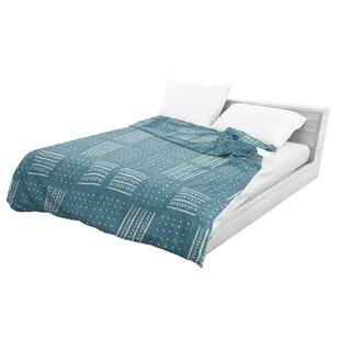 Alturas Single Comforter