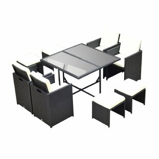 https://secure.img1-fg.wfcdn.com/im/37367028/resize-h310-w310%5Ecompr-r85/8651/86513026/gerrish-9-piece-dining-set-with-cushions.jpg