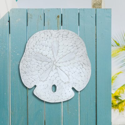 White Wildlife Wall Accents You Ll Love In 2019 Wayfair
