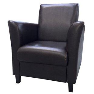 Vester Armchair