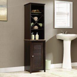 Bathroom Storage Organization Youll Love