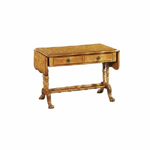 Akerman Console Table By Astoria Grand