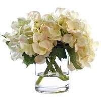 Artificial flowers plants youll love wayfair all artificial flowers mightylinksfo