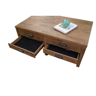 Renee Lift Top Coffee Table With Storage By Loon Peak Furniture Today