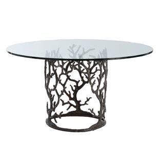 ARTERIORS Ursula Dining Table