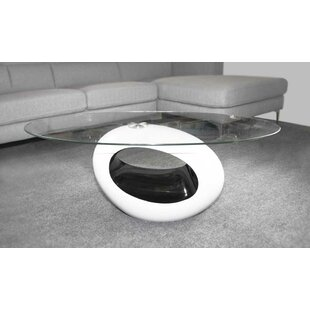 Jeb Modern Coffee Table