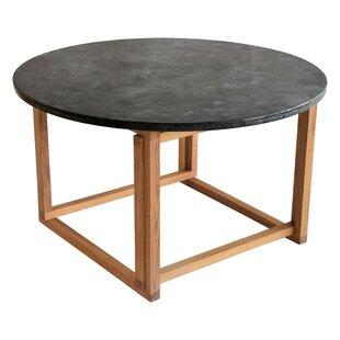 Thigpen Granite Coffee Table ...