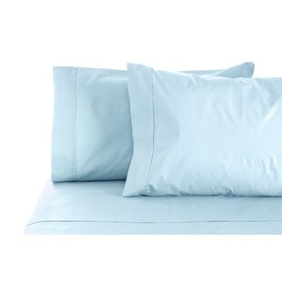 300 Thread Count 100% Egyptian Organic Cotton Sheet Set By Next Creations