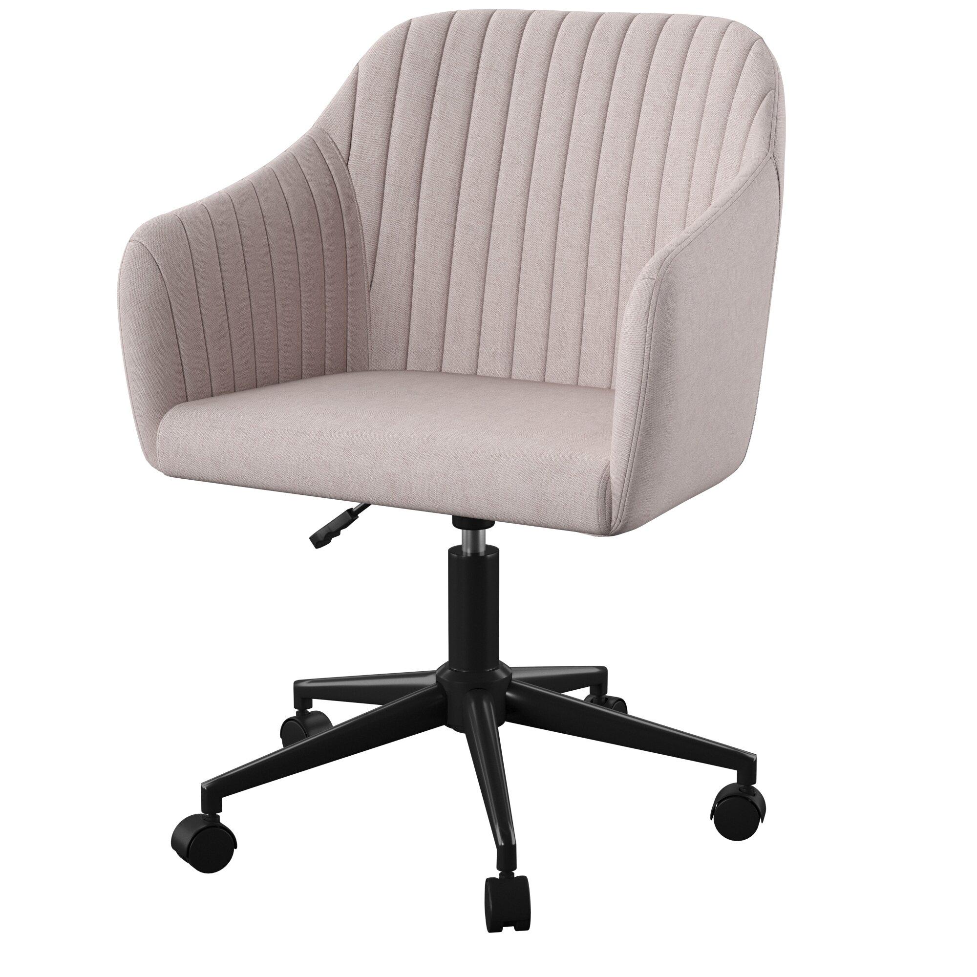 Dahlstrom Task Chair Reviews Allmodern