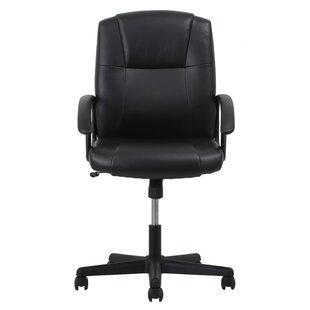 OFM Essentials Ergonomic Executive Chair