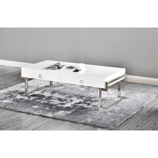 Top Jorgensen Coffee Table By Mercer41