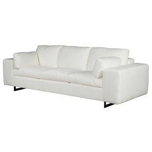 Maison 55 Sofa