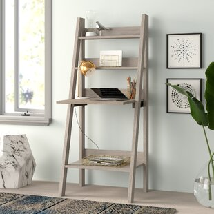 Feist Ladder Desk