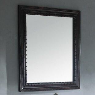 Best Choices Bathroom/Vanity Mirror ByLegion Furniture
