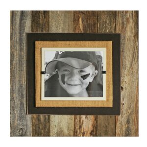 engravable picture frames - Engravable Frames