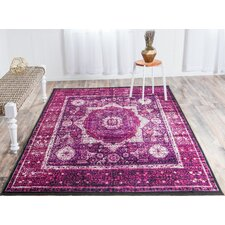 pink area rugs