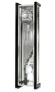 Park Avenue Limited Edt. 84.25 Floor Clock by Howard Miller?