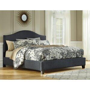 Ashley Prentice Bedroom Set | Wayfair