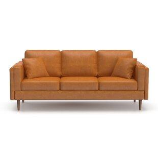 Berner Sofa