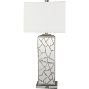 Haberman 34 Table Lamp