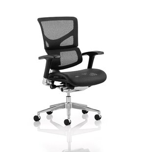 High Back Mesh Desk Chair ...