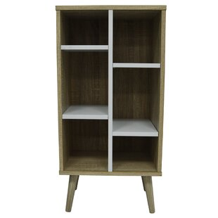Parque Bookcase By George Oliver