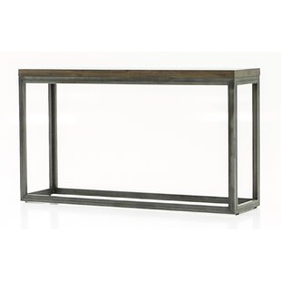 Princess Console Table