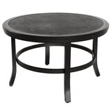 Antonelli Stone/Concrete Coffee Table