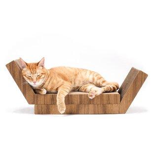 c8283776d40 Cat Beds You'll Love in 2019 | Wayfair