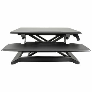 Magruder Adjustable Laptop Stand By Symple Stuff