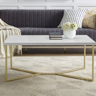 Seguin Coffee Table