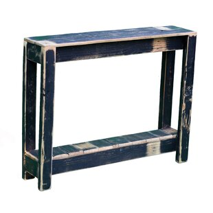 Nessa Console Table by Lon..