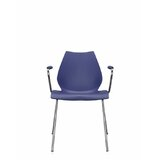 Maui Dining Chair (Set of 2) by Kartell