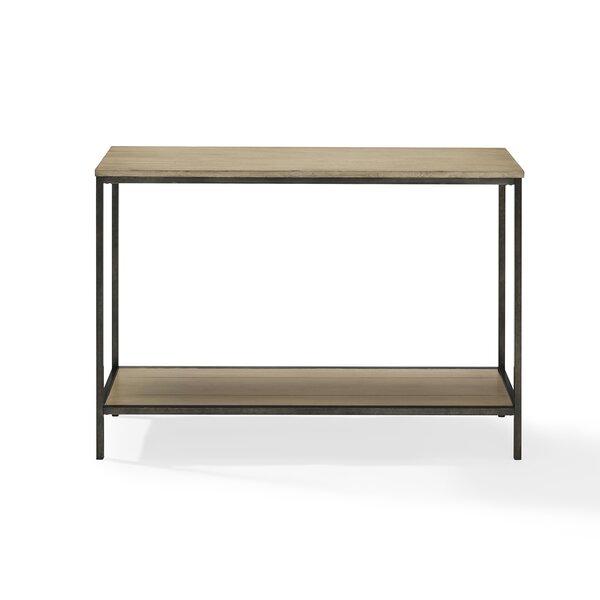Cool Modern Contemporary Darby Home Co Toulon Chair Allmodern Short Links Chair Design For Home Short Linksinfo