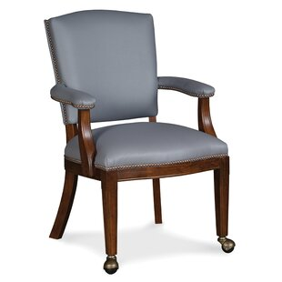 Allen Armchair by Fairfield Chair