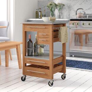 Küchenwagen | Wayfair.de