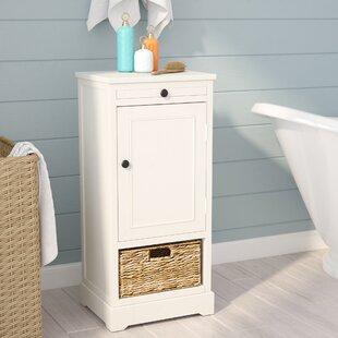 Small White Cabinet Wayfair