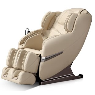 Westinghouse WES41-3000 Black Massage Chair by Westinghouse