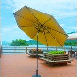 Bess 9 Market Umbrella