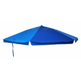 Freeport Park Aceline 8.5' Beach Umbrella