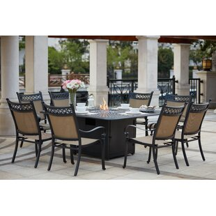 dining outdoor sets size table home graceful round patios set large furniture of depot patio piece