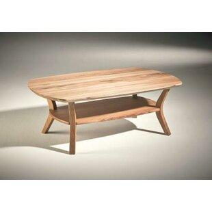 Coffee Table By Ebern Designs