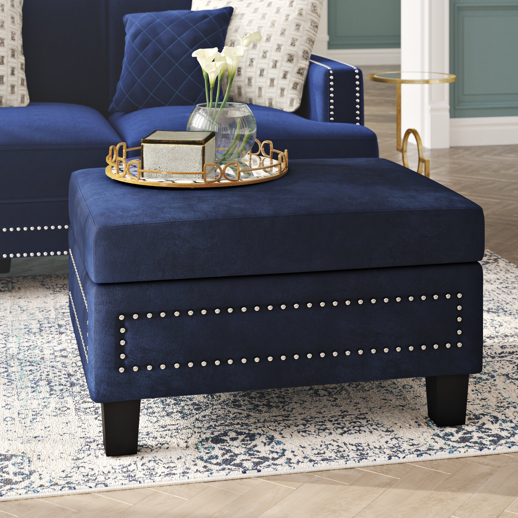 Tremendous Kia Storage Ottoman Alphanode Cool Chair Designs And Ideas Alphanodeonline